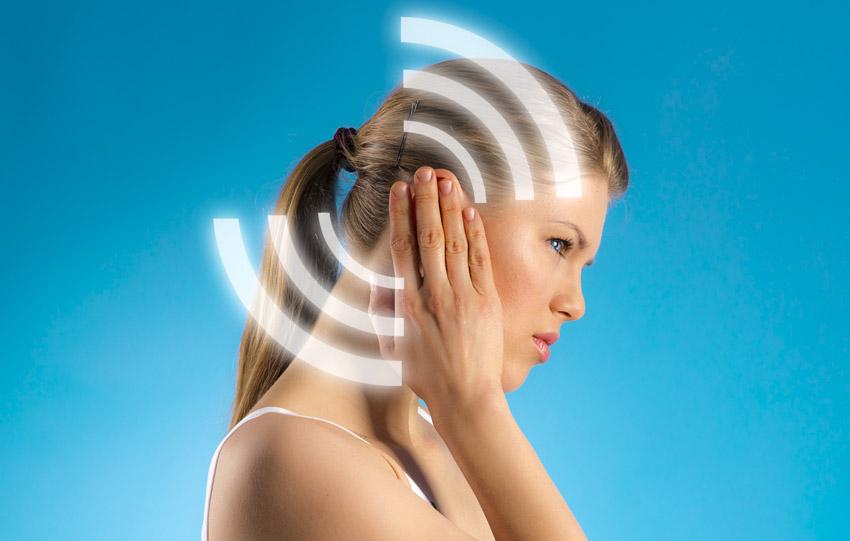 Ù tai kéo dài bao lâu thì được gọi là ù tai mãn tính?