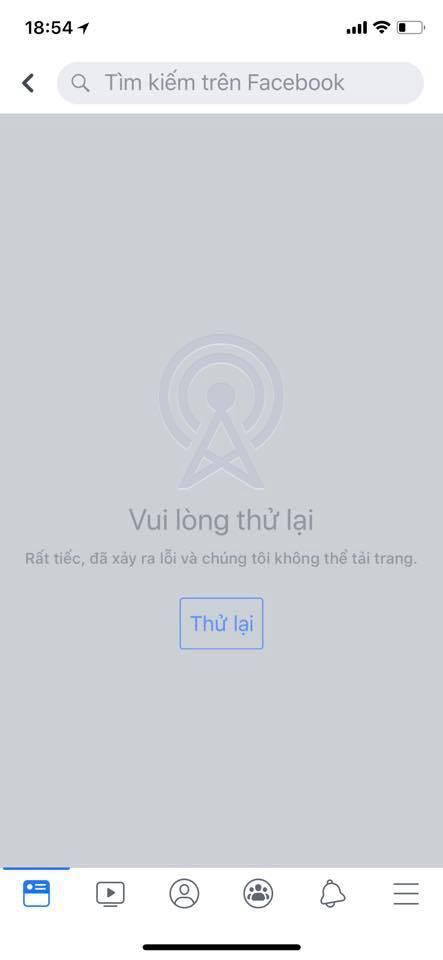 Bị fan Thu Minh tấn công Facebook, Tùng Dương đáp lại cực gắt - Ảnh 2