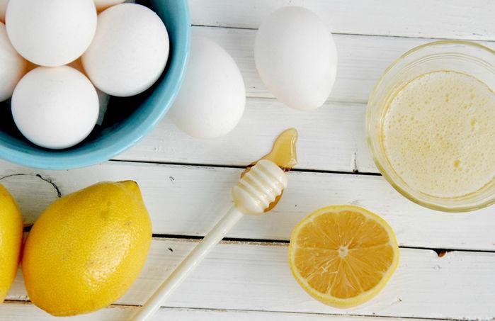 Da trắng mịn màng hết thâm nám với 5 nguyên liệu sẵn trong bếp hằng ngày - Ảnh 4