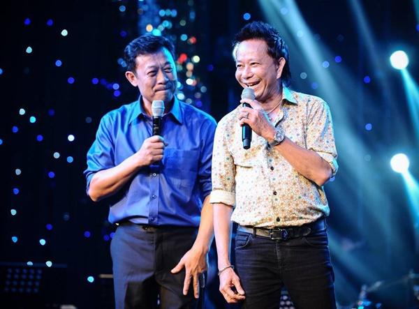 Sau tin đồn vỡ nợ phải trốn sang nước ngoài, cuộc sống hiện tại của danh hài Bảo Chung khiến nhiều người ngỡ ngàng - Ảnh 1