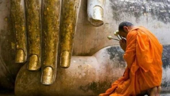 15 dấu hiệu của người kiếp trước sống hiền đức, kiếp này hưởng Hồng Phúc Tề Thiên - Ảnh 5