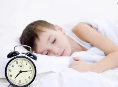 5 thói quen tốt các bậc phụ huynh nên rèn luyện cho con trước 8 tuổi - Ảnh 3