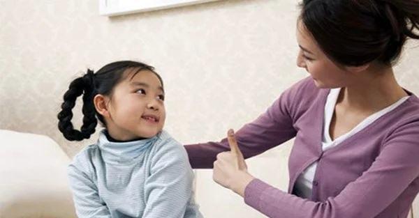 5 thói quen tốt các bậc phụ huynh nên rèn luyện cho con trước 8 tuổi - Ảnh 4