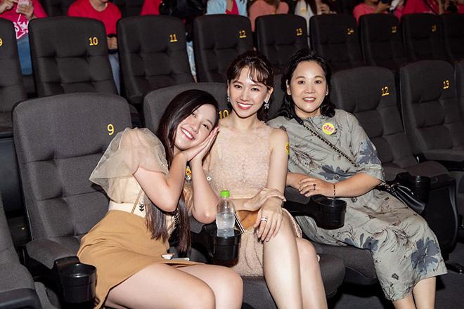 Em gái ruột được Trấn Thành đưa vào showbiz giờ ra sao? - Ảnh 3