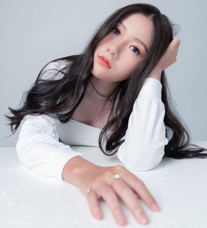 Em gái ruột được Trấn Thành đưa vào showbiz giờ ra sao? - Ảnh 7