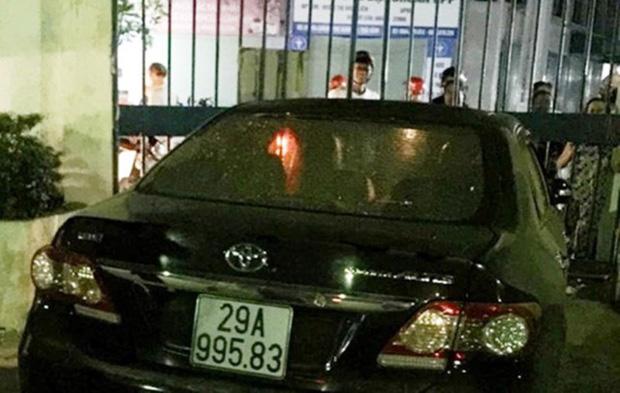 Gia đình bị hại đề nghị không truy cứu hình sự Trưởng Ban Nội chính Thái Bình gây tai nạn chết người - Ảnh 2