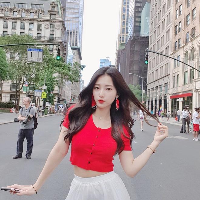 Giảm 3kg trong 3 ngày, học ngay 3 tips và thực đơn ăn kiêng 3 ngày của gái xinh xứ Hàn - Ảnh 3