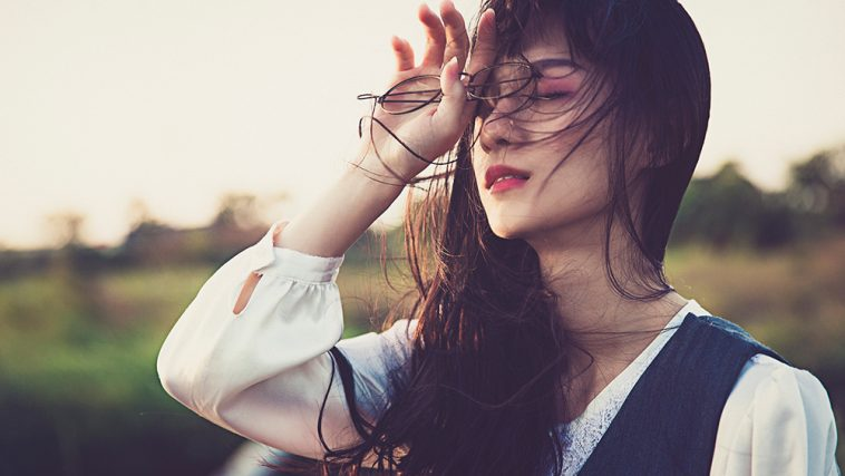 5 điều nếu trót dại nói ra đàn bà sẽ mang tiếng xấu muôn đời - Ảnh 1