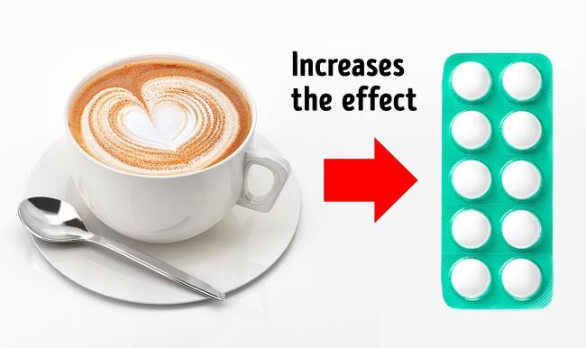 Những ai thích uống cà phê đừng bao giờ bỏ qua 4 điều bất ngờ này để đạt lợi ích tốt nhất cho mình - Ảnh 3
