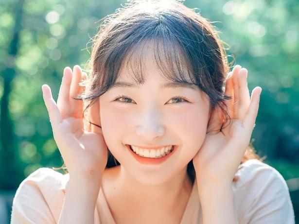Khoa học chứng minh 5 thói quen giúp chị em đẹp tự nhiên từ trong ra ngoài - Ảnh 4