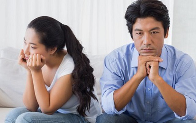 Sống chung với gia đình chồng được một tháng vợ tôi đã muốn xin ra ở riêng, lý do cô ấy phân trần khiến cả nhà nhìn nhau ngao ngán - Ảnh 1