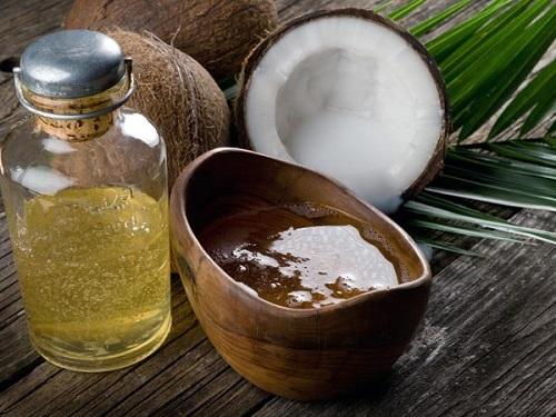 Kem dưỡng toàn thân bằng vitamin E và dầu dừa: Muốn sở hữu làn da hoàn hảo mà không cần tốn tiền phải học ngay - Ảnh 2