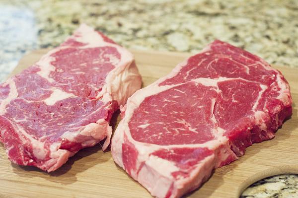 Cách làm thịt bò bít tết siêu ngon từ giờ chẳng phải ra hàng thưởng thức - Ảnh 2