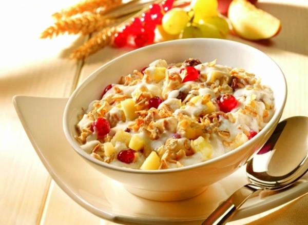 Nếu đói lúc nửa đêm vì đang ăn kiêng giảm cân, hãy bổ sung 6 thực phẩm lành mạnh này để xoa dịu dạ dày mà không lo mập - Ảnh 1