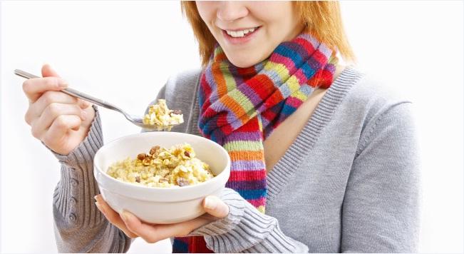 Nếu đói lúc nửa đêm vì đang ăn kiêng giảm cân, hãy bổ sung 6 thực phẩm lành mạnh này để xoa dịu dạ dày mà không lo mập - Ảnh 2