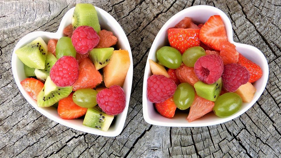 Nếu đói lúc nửa đêm vì đang ăn kiêng giảm cân, hãy bổ sung 6 thực phẩm lành mạnh này để xoa dịu dạ dày mà không lo mập - Ảnh 5