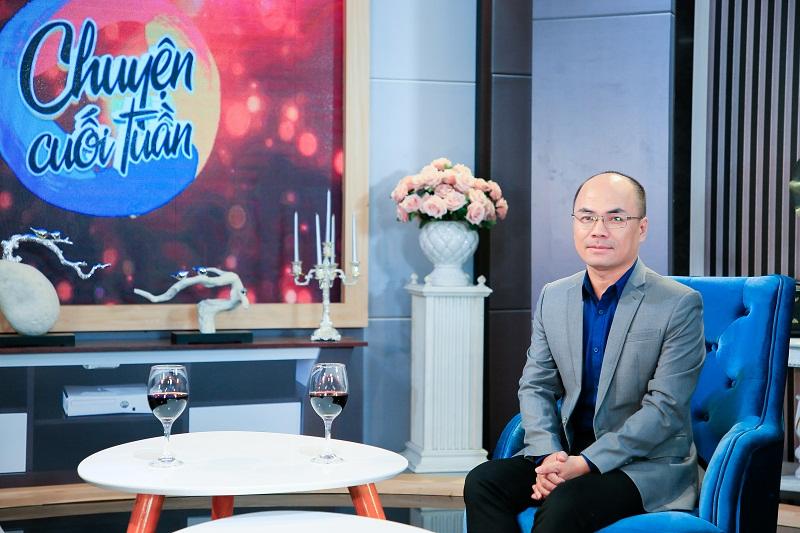 Đạo diễn Lê Hoàng lật tẩy 'trò mèo' và chiêu lừa đảo núp bóng các cuộc thi Hoa hậu Quý bà - Ảnh 2