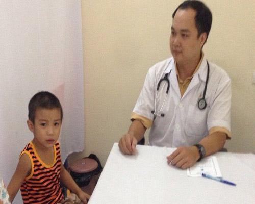 Những điều cần biết về tiêm phòng vắc xin Bạch hầu – Ho gà – Uốn ván - Ảnh 1