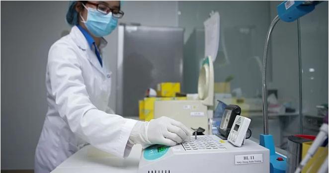 Xét nghiệm ADN nhận con mới phát hiện mình bị vô sinh - Ảnh 2