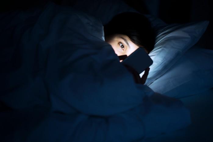 Những thói quen xấu khiến bạn nhanh mệt mỏi, kiệt sức trong dịp nghỉ lễ 2/9 - Ảnh 6