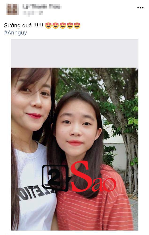SHOCK: Lộ bằng chứng An Nguy theo chân Kiều Minh Tuấn về quê nghỉ lễ, mặc kệ Cát Phượng ở lại Sài Gòn - Ảnh 6