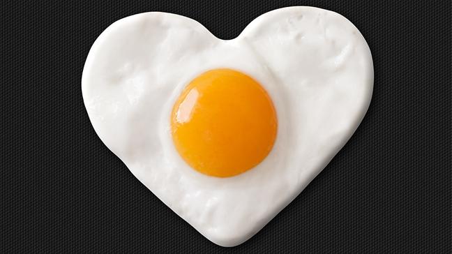 Thực phẩm nên ăn trong bữa sáng giúp giảm cân nhanh chóng (Phần 1) - Ảnh 4