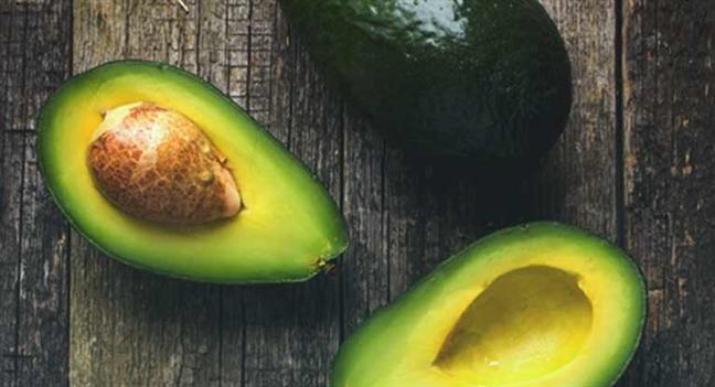 Thực phẩm nên ăn trong bữa sáng giúp giảm cân nhanh chóng (Phần 1) - Ảnh 8