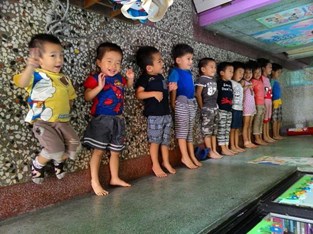 Đứa trẻ có những đặc điểm này, tương lai dễ thấp lùn, khó phát triển chiều cao - Ảnh 1