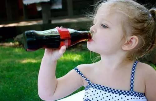 Đứa trẻ có những đặc điểm này, tương lai dễ thấp lùn, khó phát triển chiều cao - Ảnh 2