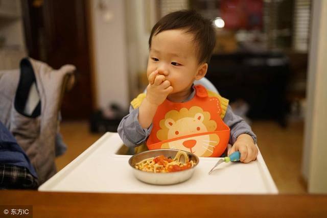 Đứa trẻ có những đặc điểm này, tương lai dễ thấp lùn, khó phát triển chiều cao - Ảnh 3