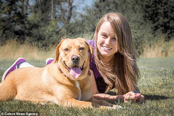 Cô gái 25 tuổi phải cắt bỏ 1 nửa gan vì lạm dụng thuốc tránh thai - Ảnh 1