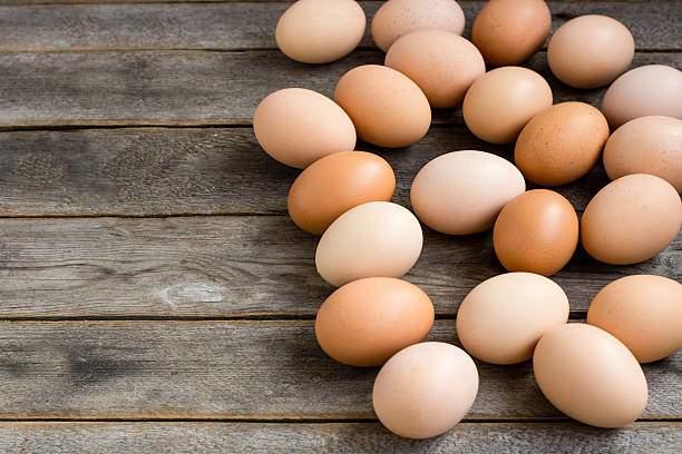 Cứ tưởng trứng luộc là bổ dưỡng, nhưng đem so với trứng rán mới biết được bí mật bất ngờ - Ảnh 1