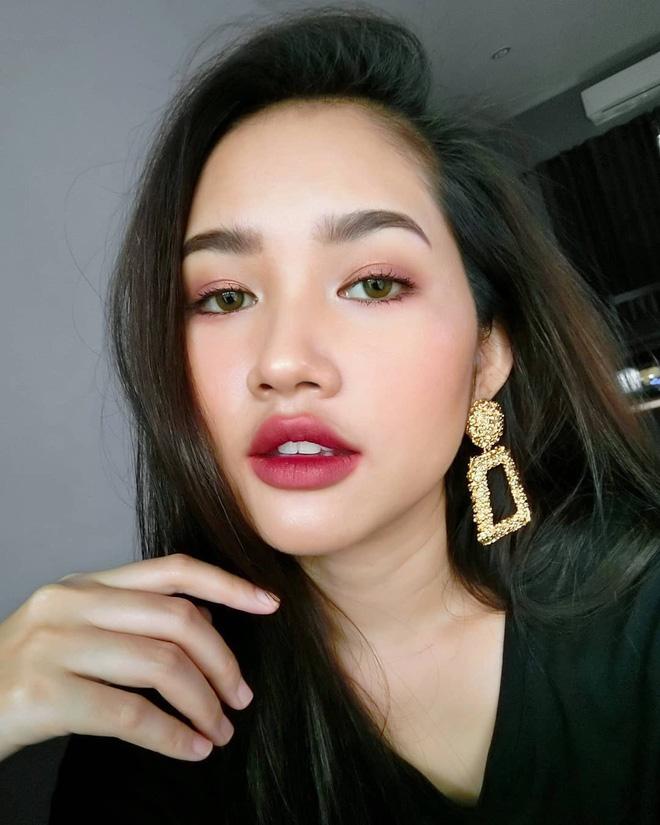 12 gợi ý makeup đơn giản mà xinh tuyệt, diện đi party đón năm mới là chuẩn không cần chỉnh - Ảnh 4