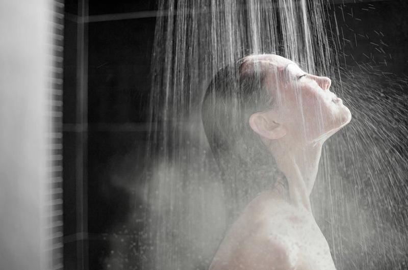 7 thói quen buổi sáng 'rút lõi' chục năm tuổi thọ, thay đổi ngay để năm mới khỏe mạnh - Ảnh 5