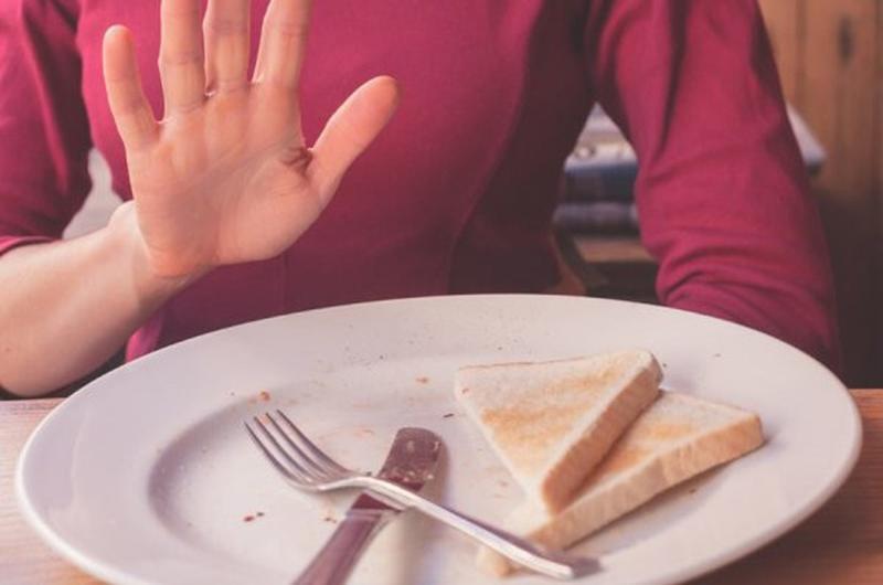 7 thói quen buổi sáng 'rút lõi' chục năm tuổi thọ, thay đổi ngay để năm mới khỏe mạnh - Ảnh 6