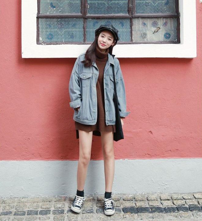 Ăn mặc theo mốt trên đông dưới hè khiến bạn phải đối mặt với hàng loạt vấn đề sức khoẻ - Ảnh 2