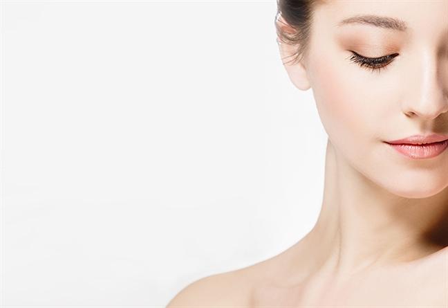 Những điều nên và không khi sử dụng kết hợp các sản phẩm chăm sóc da (Phần 2) - Ảnh 1