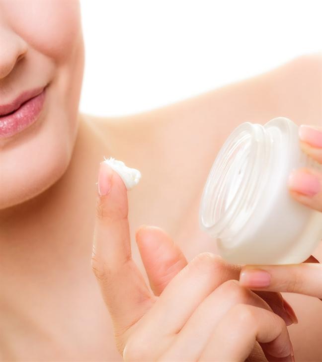 Những điều nên và không khi sử dụng kết hợp các sản phẩm chăm sóc da (Phần 2) - Ảnh 3