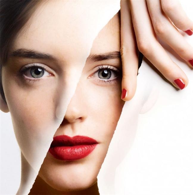 Những điều nên và không khi sử dụng kết hợp các sản phẩm chăm sóc da (Phần 2) - Ảnh 7