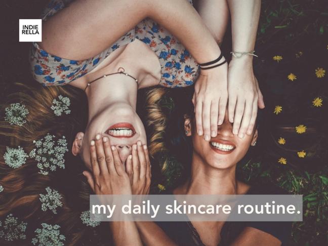 Những điều nên và không khi sử dụng kết hợp các sản phẩm chăm sóc da (Phần 2) - Ảnh 8