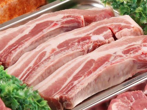 Trời lạnh, muốn làm thịt kho tàu chị em nhớ kỹ 4 điều này để thịt ngon mềm, không béo - Ảnh 1