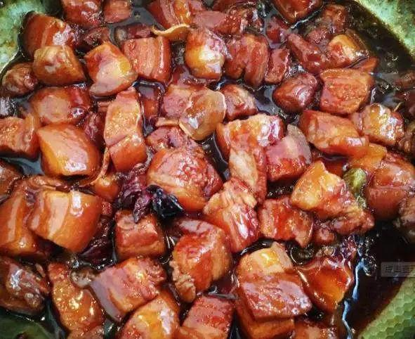 Trời lạnh, muốn làm thịt kho tàu chị em nhớ kỹ 4 điều này để thịt ngon mềm, không béo - Ảnh 2