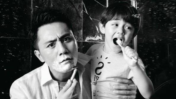 10 điều cha mẹ có trách nhiệm mới làm được cho con - Ảnh 1