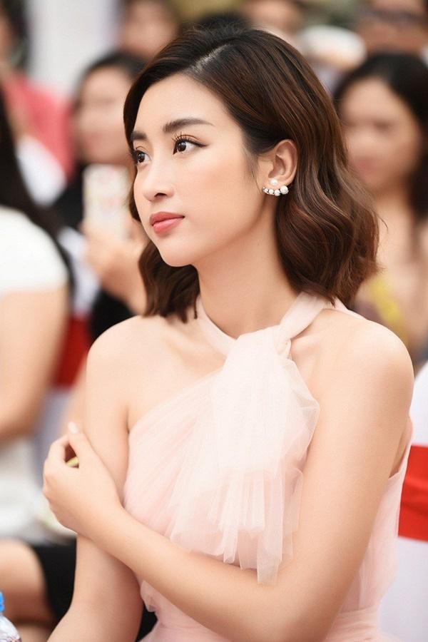 6 trào lưu làm đẹp nổi bật nhất năm 2019 của mỹ nhân Việt - Ảnh 4