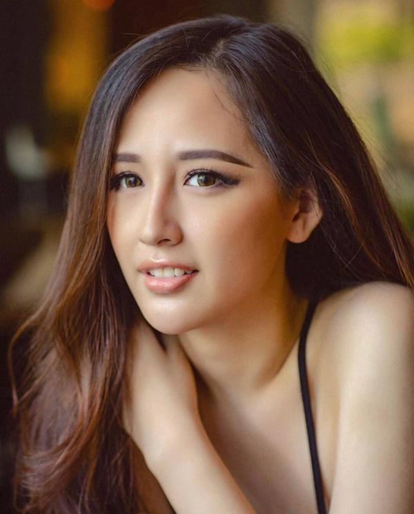 6 trào lưu làm đẹp nổi bật nhất năm 2019 của mỹ nhân Việt - Ảnh 10