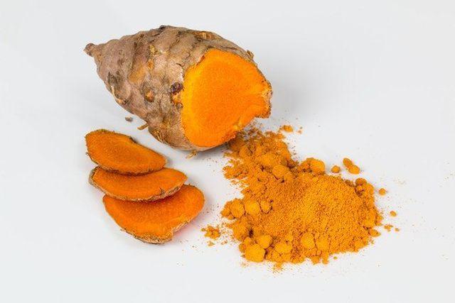 7 thực phẩm có thể ngăn ngừa ung thư - Ảnh 4