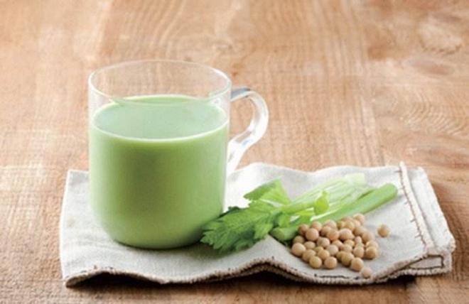 Ăn những thứ này khi bụng đói giúp loại bỏ chất béo, làm đẹp da - Ảnh 1