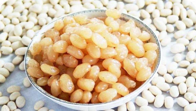 Ăn những thứ này khi bụng đói giúp loại bỏ chất béo, làm đẹp da - Ảnh 4