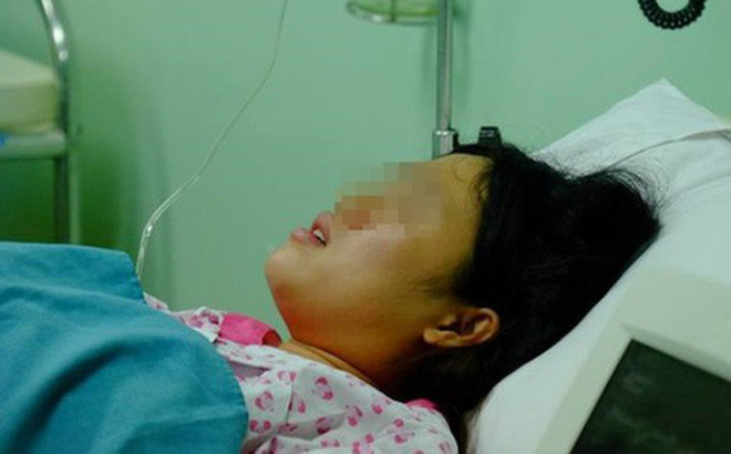 Đau lòng cảnh sản phụ 26 tuổi tử vong bỏ lại con thơ mới hơn 2 tháng vì người nhà cho uống thứ này liên tục sau sinh - Ảnh 2
