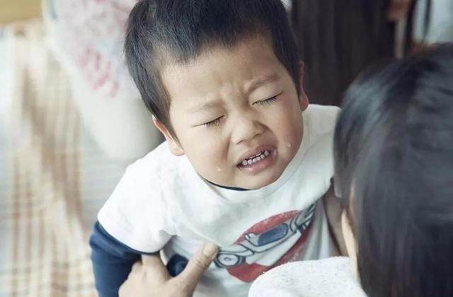 Liên tục hối thúc con nhỏ, hành động tưởng chừng vô hại này lại gây ảnh hưởng nghiêm trọng đến tâm lý và sự trưởng thành của trẻ  - Ảnh 3